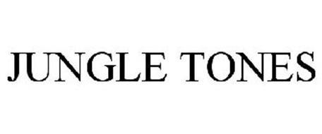 JUNGLE TONES