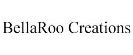 BELLAROO CREATIONS