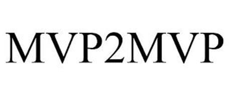 MVP2MVP