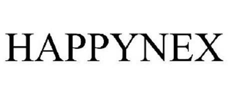 HAPPYNEX