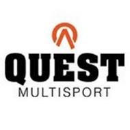 Q QUEST MULTISPORT