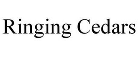 RINGING CEDARS