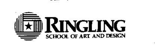 ringling college of art and design essay