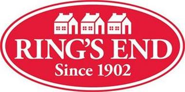 RING'S END SINCE 1902