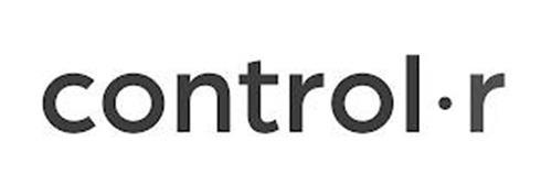 CONTROL · R