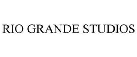 RIO GRANDE STUDIOS