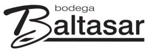 BODEGA BALTASAR