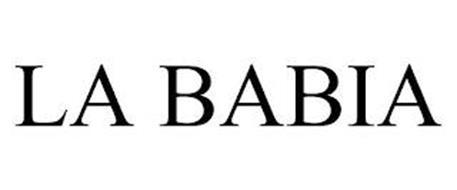 LA BABIA