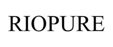 RIOPURE