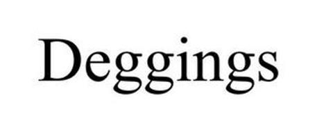 DEGGINGS