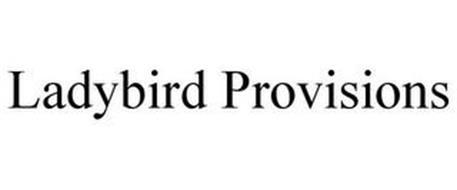 LADYBIRD PROVISIONS