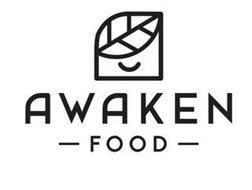 AWAKEN FOOD