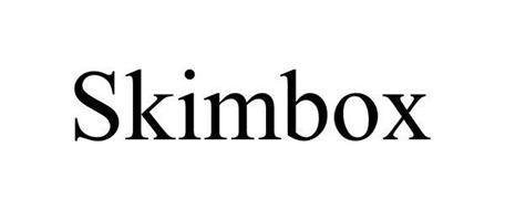SKIMBOX