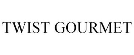 TWIST GOURMET
