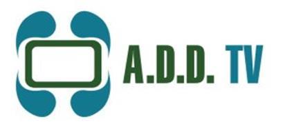 A.D.D. TV