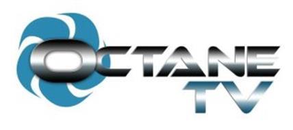 OCTANE TV