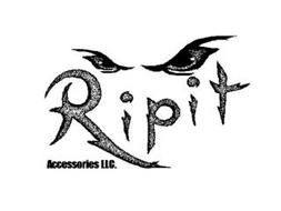 RIPIT ACCESSORIES LLC.