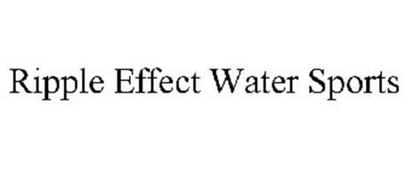 RIPPLE EFFECT WATER SPORTS