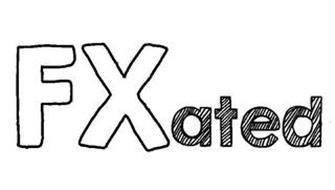 FXATED