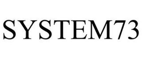 SYSTEM73