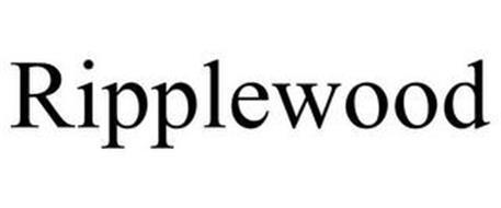 RIPPLEWOOD
