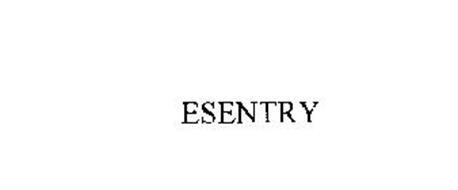 ESENTRY
