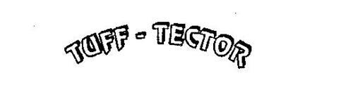 TUFF - TECTOR