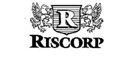 R RISCORP