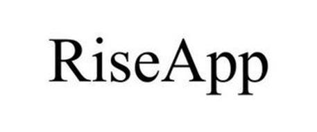 RISEAPP