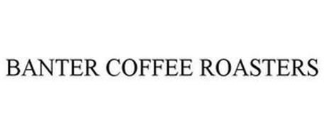 BANTER COFFEE ROASTERS