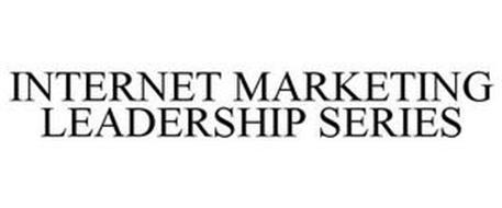 INTERNET MARKETING LEADERSHIP SERIES