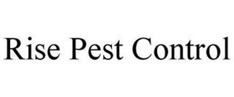 RISE PEST CONTROL