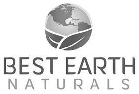 BEST EARTH NATURALS