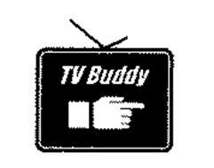 TV BUDDY
