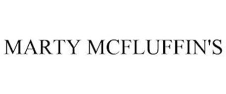 MARTY MCFLUFFIN'S