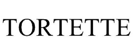 TORTETTE