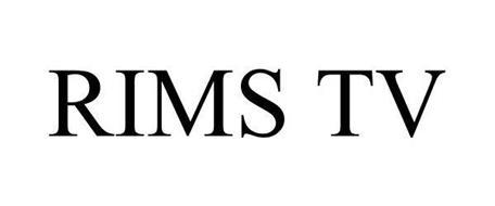 RIMS TV