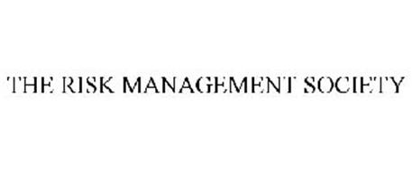 THE RISK MANAGEMENT SOCIETY