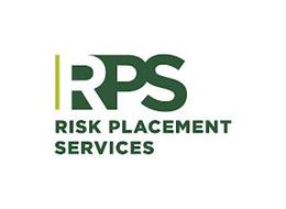 RPS RISK PLACEMENT SERVICES