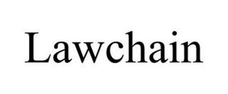LAWCHAIN