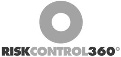 RISKCONTROL360º