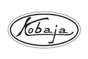 KOBAJA