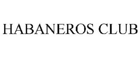 HABANEROS CLUB
