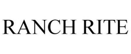 RANCH RITE
