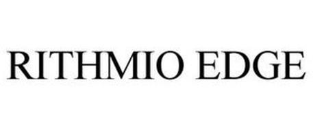 RITHMIO EDGE