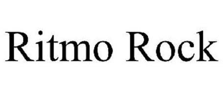 RITMO ROCK