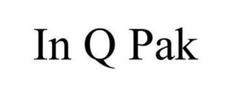 IN Q PAK
