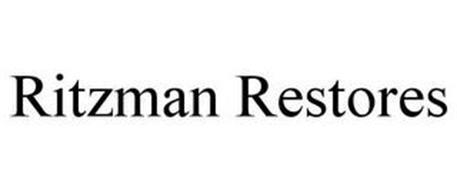 RITZMAN RESTORES