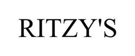 RITZY'S