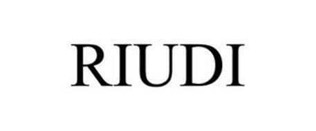 RIUDI